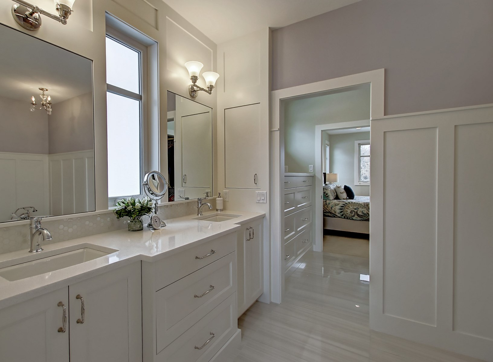 bc-ensuite-38.Higher_Res.2832_25A_St_SW.011600