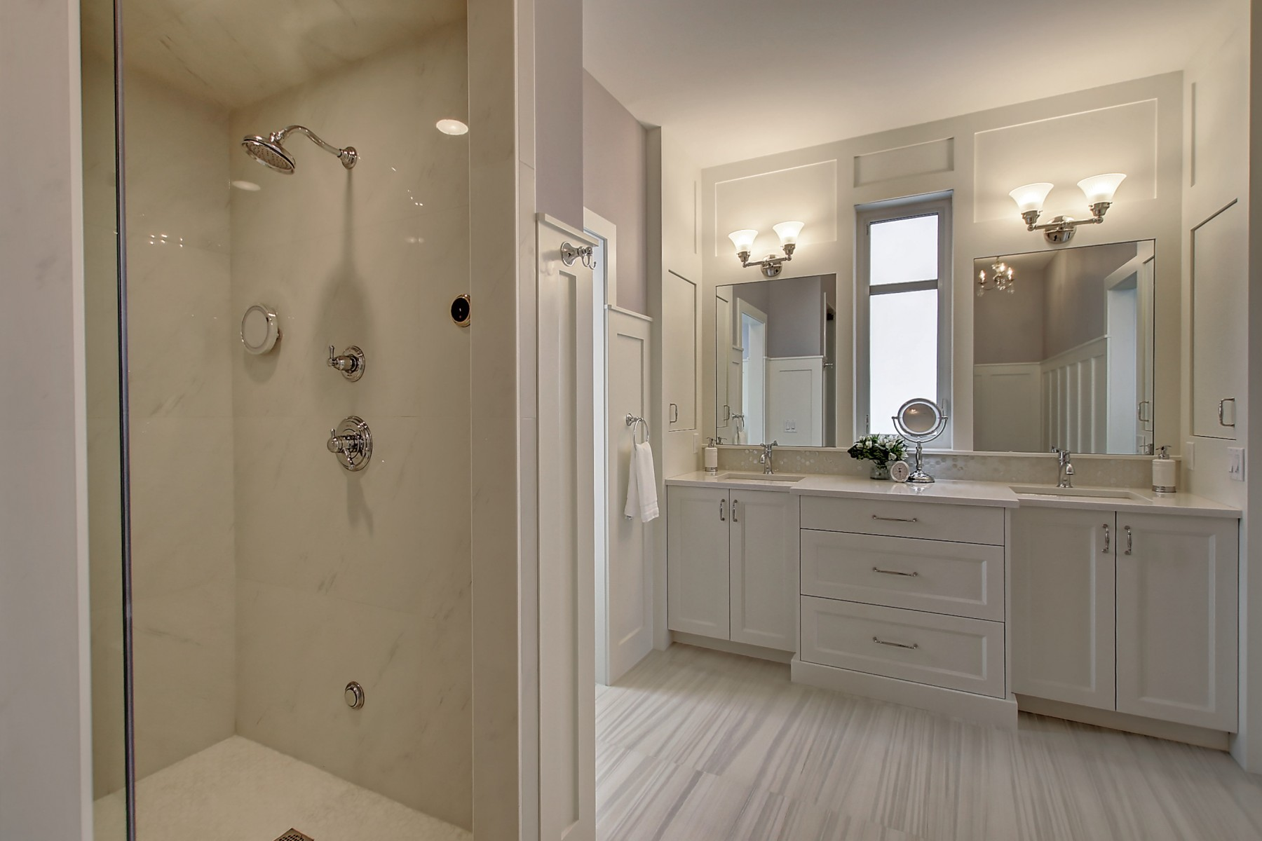 be-ensuite41.Higher_Res.2832_25A_St_SW.011600