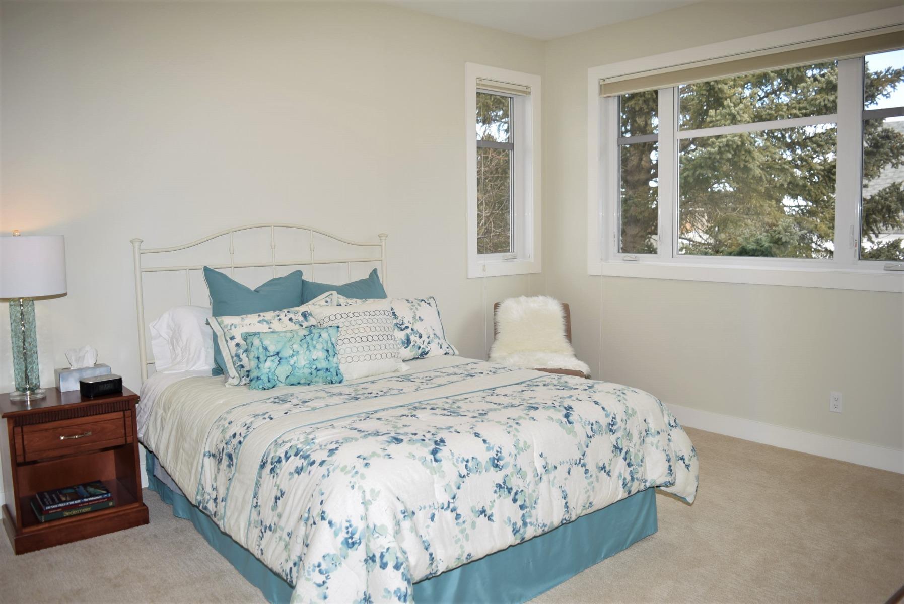bh-bedroom-3-DSC_0705