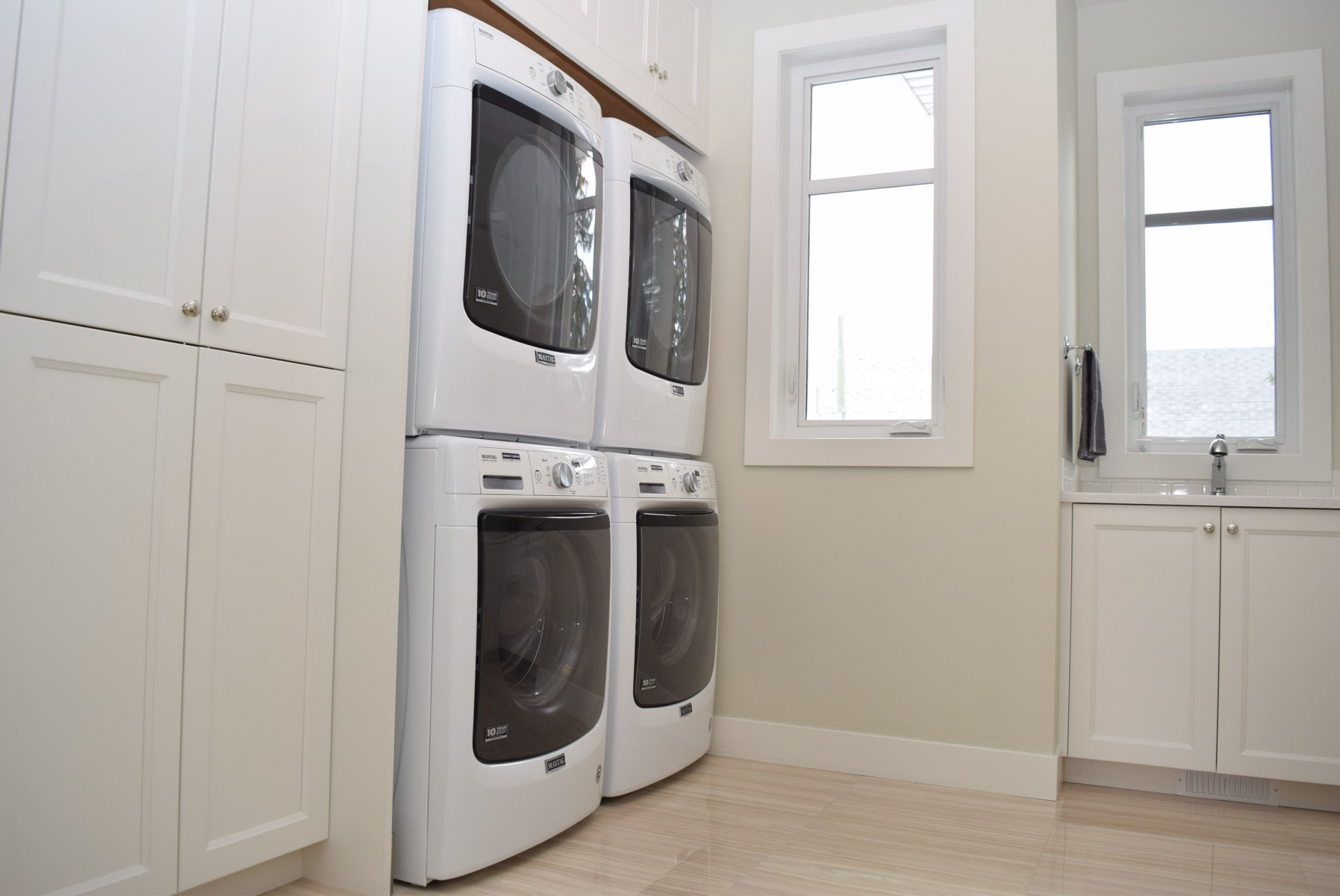 bi-laundry-DSC_1186