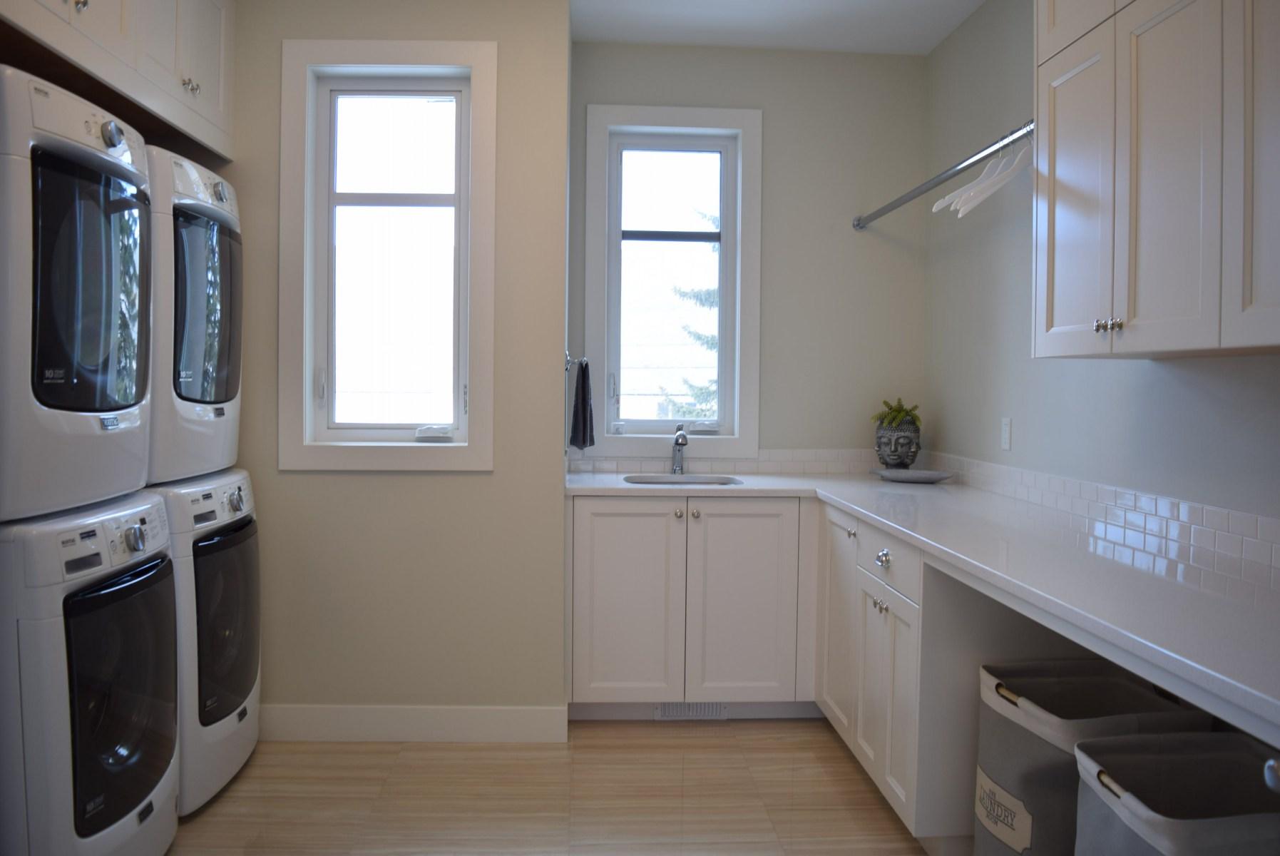 bj-laundry-room-DSC_0719