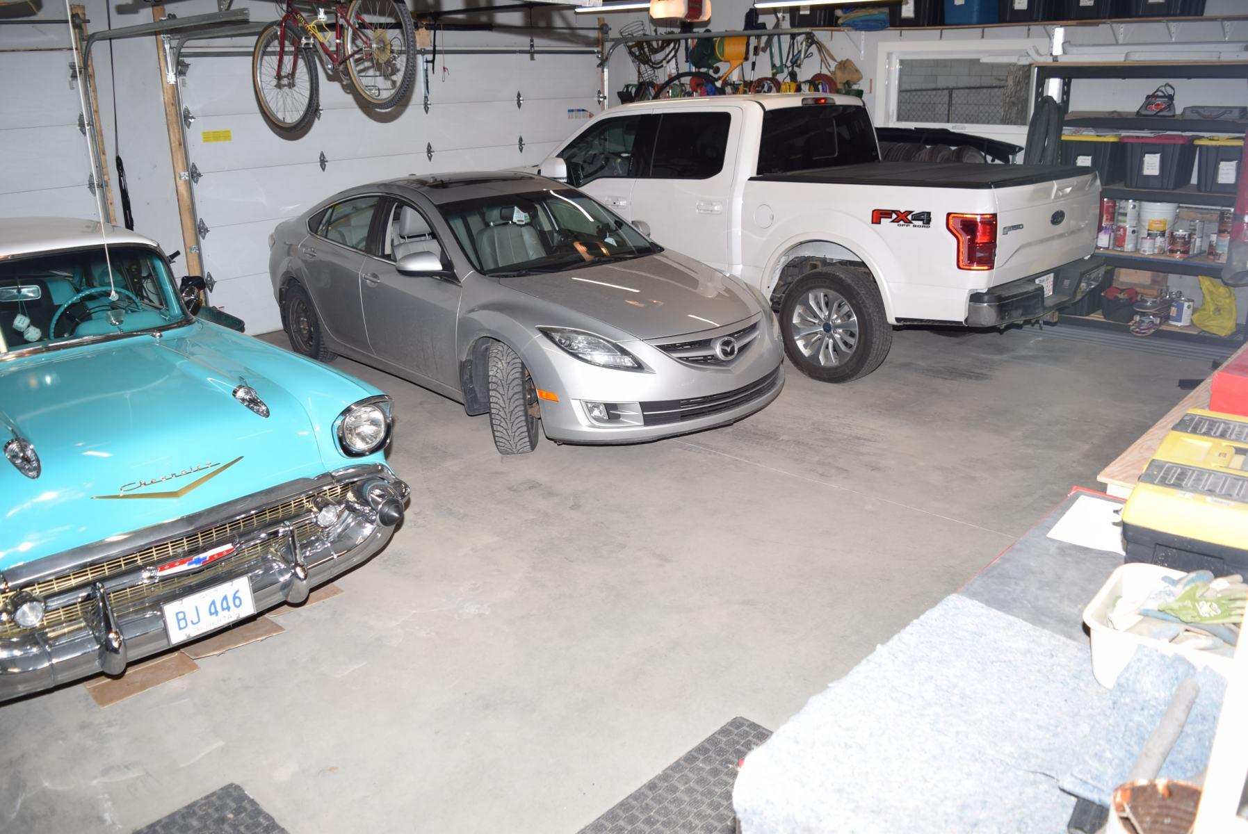 web-Garage-Interior-1