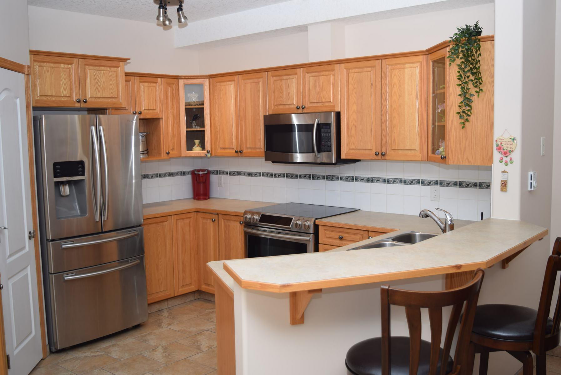 ab-kitchen-1