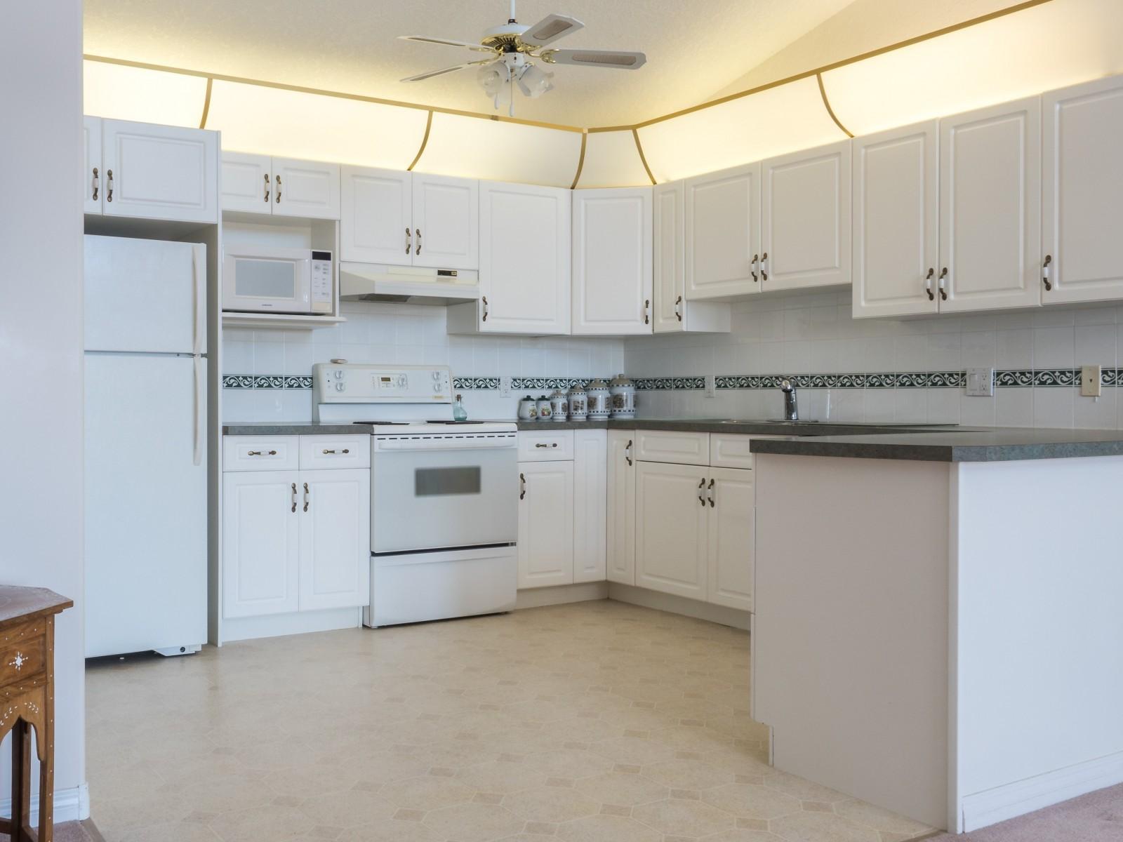 ac-kitchen-