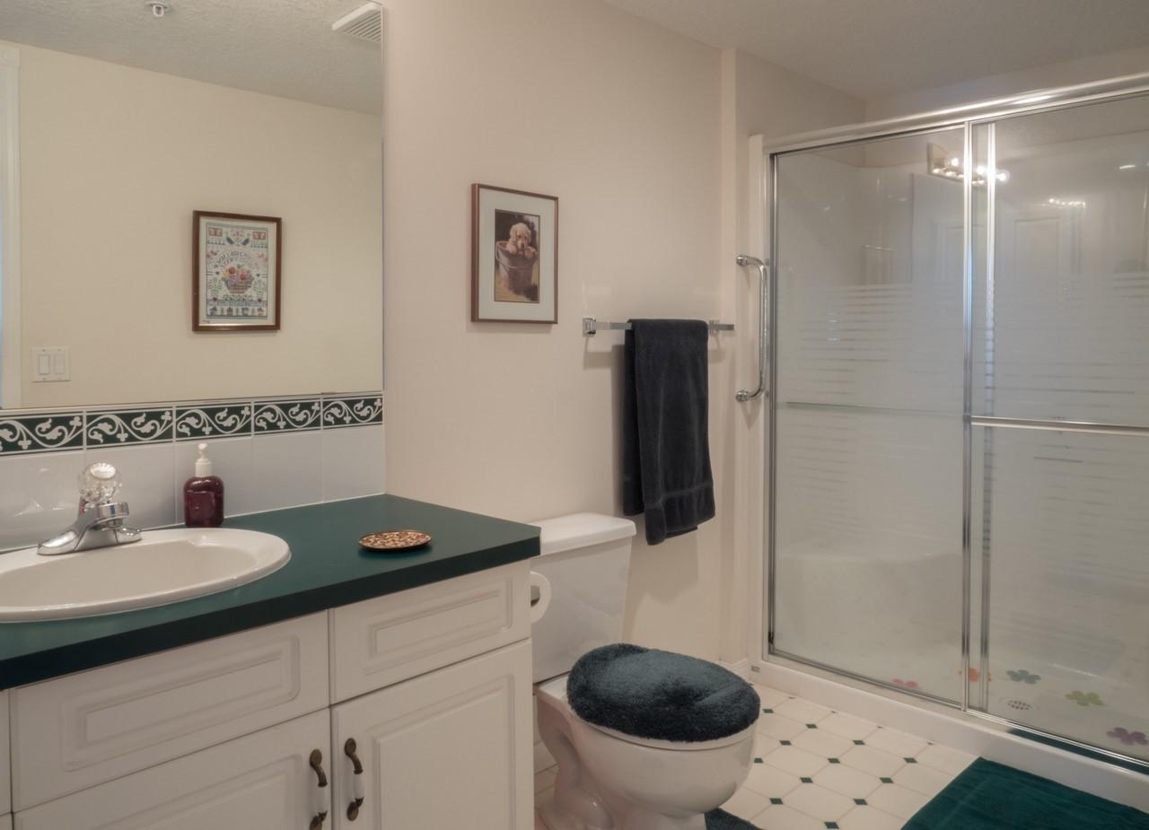 master-bath-room