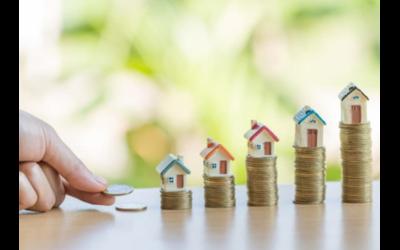 Investing in Calgary Real Estate