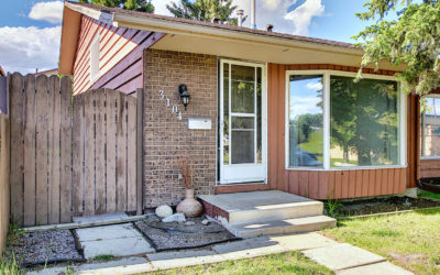 Non-Legal Secondary Suites in Calgary
