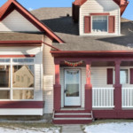 NE Foreclosure Properties