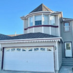 NW Foreclosure Properties