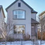 SE Foreclosure Properties