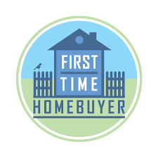All First Time Home Buyer Education