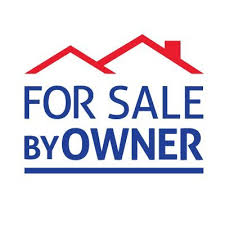 FSBO Selling Your Own Home in Calgary