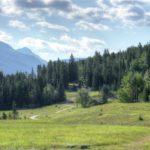 Rural – Raw Land