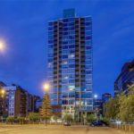 Luxury Apartment Listings $1-2 Million