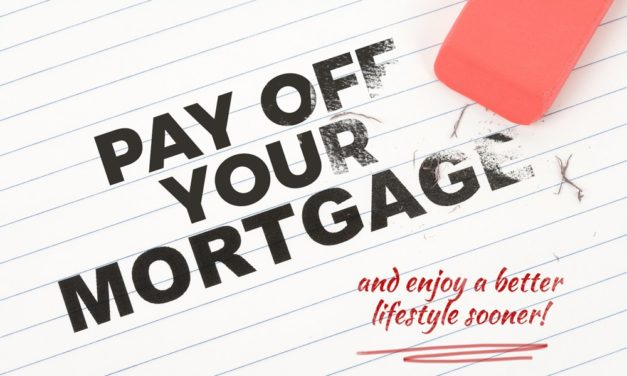 Tips for the first time home-buyers to repay their mortgage loan sooner