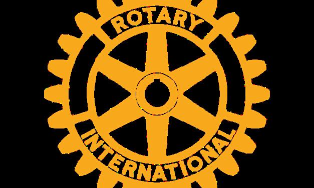 Rotary Club – South Calgary