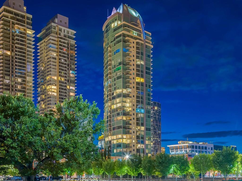 SE Apartments | | Calgary Real Estate by Glen Godlonton