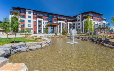 First Time Home Buyer SE Calgary Apartments