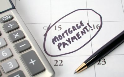 Bi-weekly mortgage payments – Save Thousands