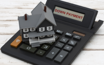 A Mortgage Down Payment in Canada – Know the requirements before taking the plunge