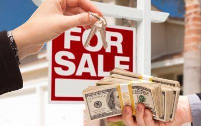 Selling Calgary Real Estate